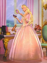 image barbie princess pauper official stills 2