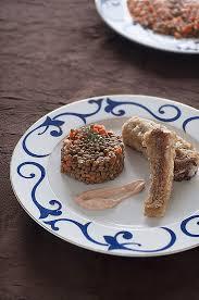 cuisiner roussette cuisine cuisiner la roussette beautiful saumonette r tie au four ma