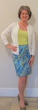 spring fashion 2016 for women over 50 spring fashion for women over 50 fashion mode