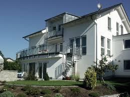 Haus Kaufen Schl Selfertig Bauen U0026 Kaufen Bau 72 Iffezheim Schlüsselfertiges Bauen