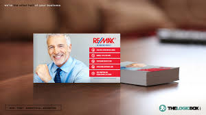 Office Max Business Card Template Business Card Design
