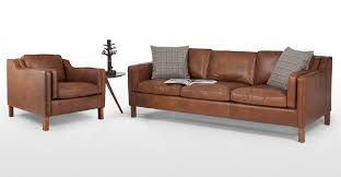 raymour and flanigan leather sofa sofas ashley furniture polyester couch thomasville leather sofa