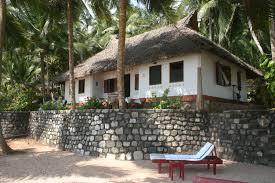 karikkathi beach house local kerala holiday expert