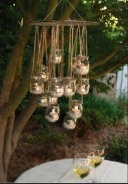 chandelier outdoor light fittings front porch lights landscape