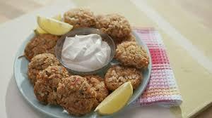 croquette de saumon cuisine fut馥 saumon cuisine fut 100 images pavés de saumon sauce chorizo