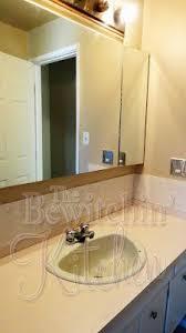 diy bathroom countertop ideas best 25 diy bathroom countertops ideas on painting