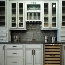 custom cabinets colorado springs colorado springs kitchen design ideas tips