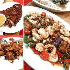 jeff kitchen jeff lee kitchen shah alam restaurant reviews phone number