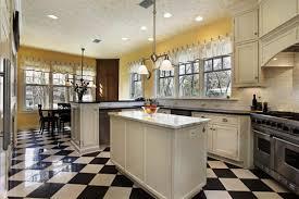 luxurious kitchen designs best luxury kitchens 2018 designs ideas u2014 emerson design cool