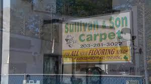 reputable flooring store in hamden ct