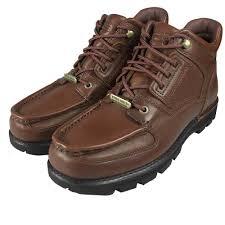 s rockport xcs boots boots costume pic rockport boots xcs