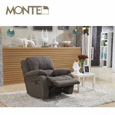 turkey furniture modern classic living room buy classic fiona