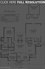 new orleans style floor plans a barge board creole cottage house luxihome