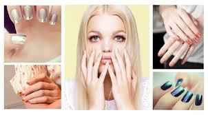 best of summer nail polish trends topshelf clothestopshelf blog