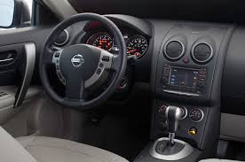 nissan qashqai outer door handle removal 2013 nissan rogue reviews and rating motor trend