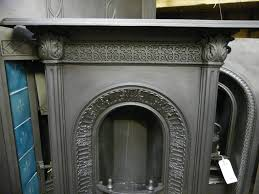 victorian fireplace manchester 080mc old fireplaces