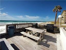 emerald isle 511 oka condo fort walton beach fl booking com