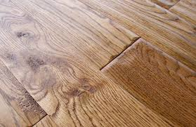 flooring scraped hardwood flooring prices shaw hickory care