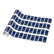 doctor who wrapping paper 16 best doctor who images on anniversary