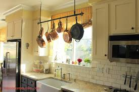 Organizing Pots And Pans In Kitchen Cabinets 11 Ways To Organize Pots And Pans Organizing Made 11 Ways
