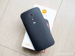 best black friday motorola phones deals buy a moto g and moto 360 save 129 during four hour sale