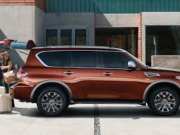 nissan rio 2018 nissan armada for sale used cars brown nissan del rio