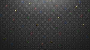 nexus computer wallpaper free wallpapersafari