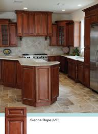 Kitchen And Bath Cabinets Wholesale Sienna Rope Kitchen U0026 Bathroom Cabinet Gallery Nice Floor To The