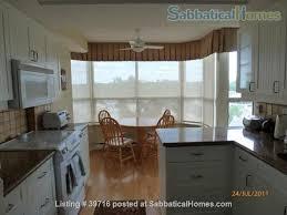 1 Bedroom Apartment For Rent Ottawa Sabbaticalhomes Home For Rent Ottawa Ontario K1g 4x5 Canada