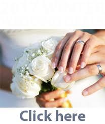 Wedding Deals Winter Wedding Deals