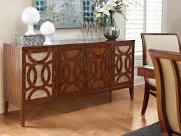 dinning china cabinet sideboard buffet buffet cabinet dining room
