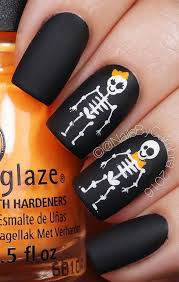 95 best nails images on pinterest make up nail art designs and