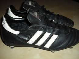 buy football boots germany 40 best best football boot images on football