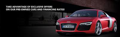 audi dealers in maine used car dealer serving allston boston ma boston foreign motor