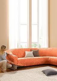 jetés de canapé jeté de canapé d angle acheter en ligne atelier goldner schnitt