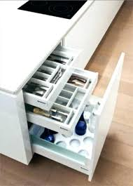 range couverts tiroir cuisine range tiroir cuisine range tiroir cuisine tiroirs range couverts