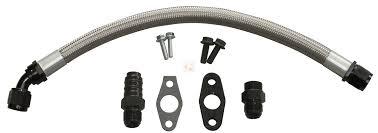 Dodge Ram Cummins Performance Parts - hard parts fleece performance engineering inc innovating diesel