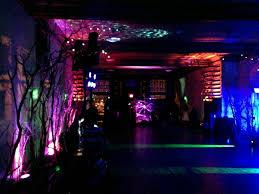 halloween yard lights laser tag room desing blacklight 3d attractions black light 616
