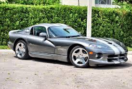 Dodge Viper Gtc - 2002 dodge viper gts youtube
