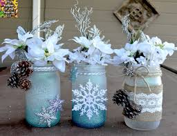 easy winter crafts winter craft ideas for adults cilif com