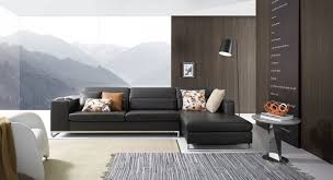 black sectional sofa the best choice for the living room u2014 the