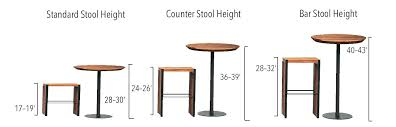 round bar table and stools standard bar table dimensions full size of counter height table sets