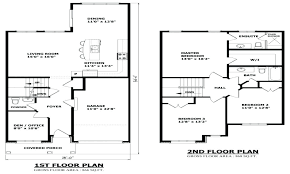 single story home floor plans house plans with master bedroom upstairs only biggreen club