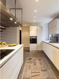 plinthe de cuisine inox les 25 meilleures idées de la catégorie plinthe cuisine sur