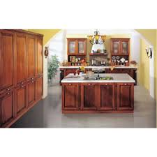 solid wood kitchen cabinets from china kd china modern solid wood kitchen design with black work