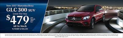 lexus san diego lease deals mercedes benz new u0026 used car dealer serving san diego la jolla