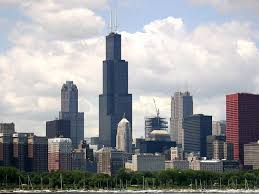 willis tower chicago chicago s willis tower could become the blackstone tower next