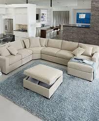 best 25 living room table sets ideas on pinterest cozy living