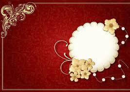 Weddings Invitation Cards Invitation Cards Printing In Chennai Wedding Invitations