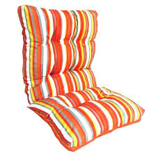 coussin de chaise de jardin coussin fauteuil jardin coussin chaise exterieur chaise jardin